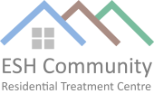 ESH Community Logo Residential v3 Transparent Medium WEB logo